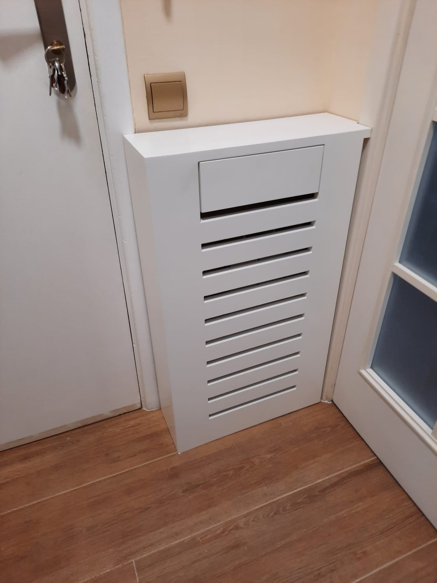 armario-radiador