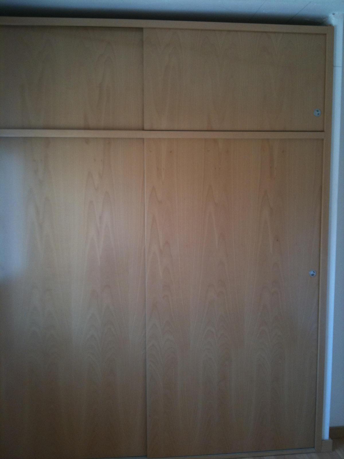 dormitorio16