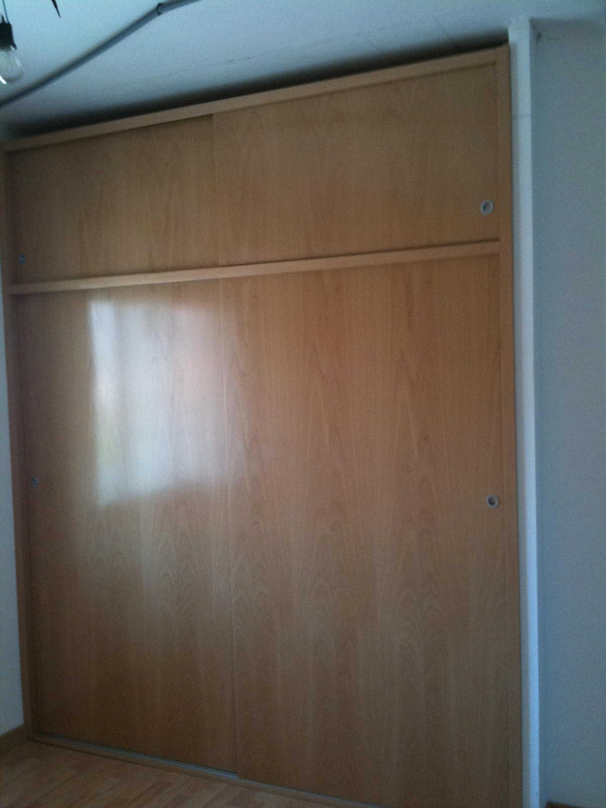 dormitorio20
