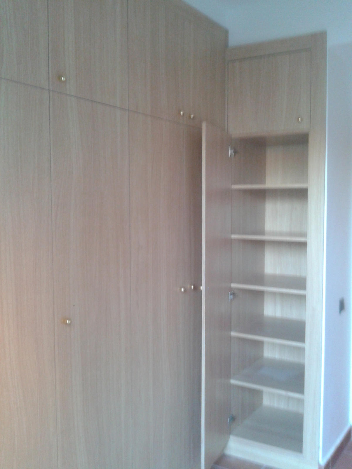 dormitorio12