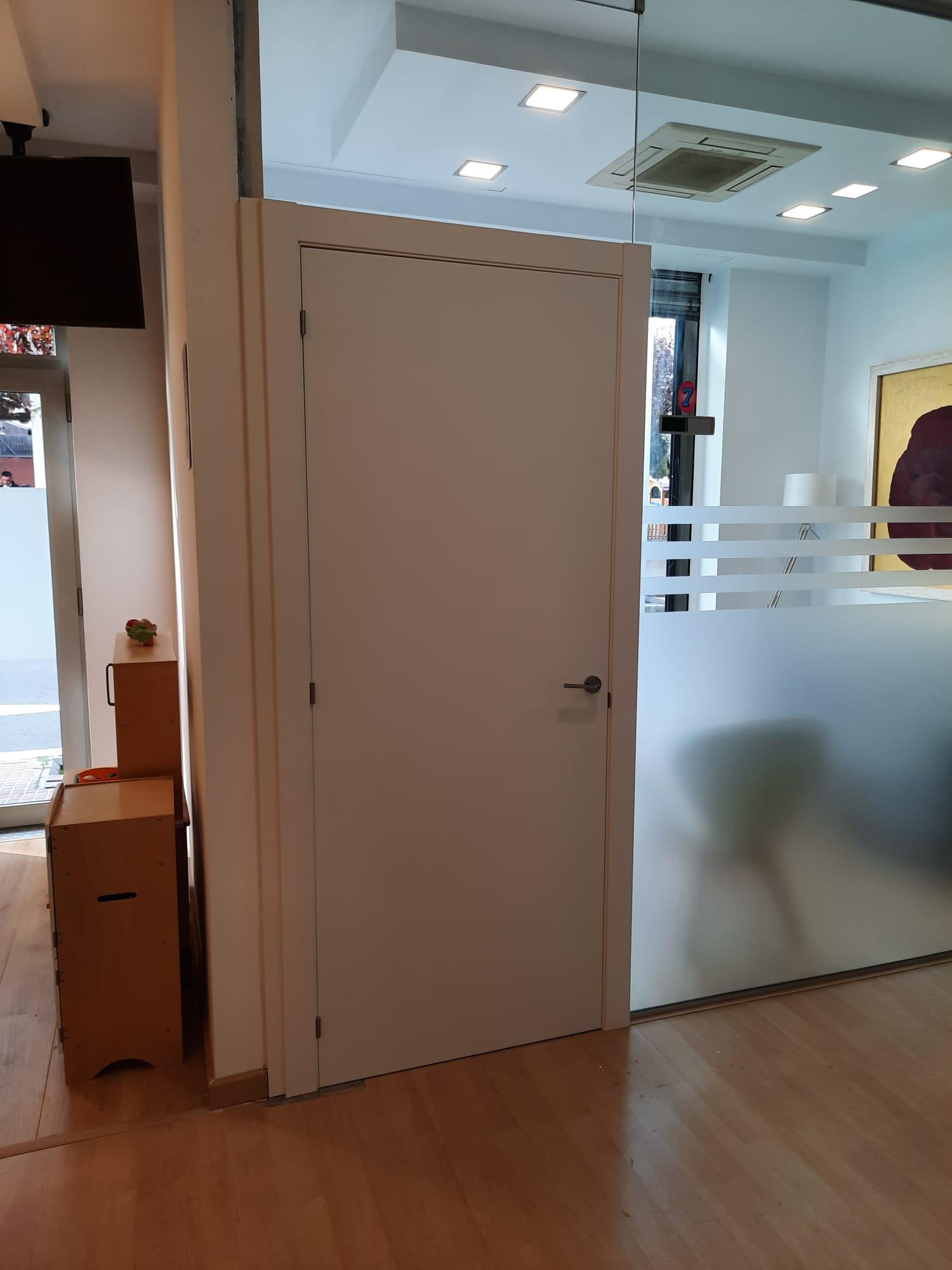 puertas-interior